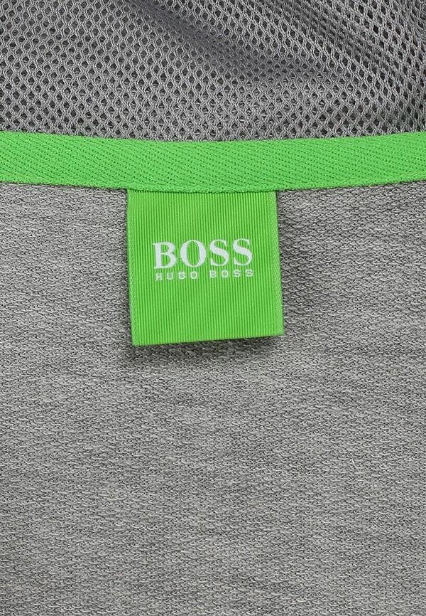 Мужские худи Boss Green 50276926: изображение 2