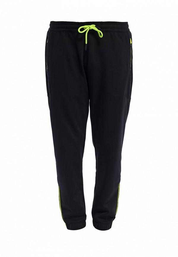 Мужские спортивные брюки Boss Green 50276335: изображение 1