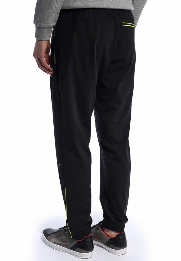 Мужские спортивные брюки Boss Green 50276335: изображение 3