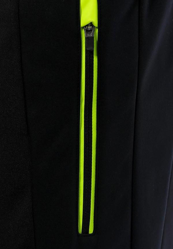 Мужские спортивные брюки Boss Green 50276335: изображение 5