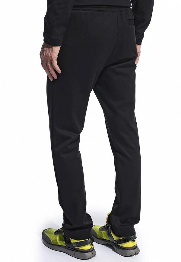 Мужские спортивные брюки Boss Green 50276895: изображение 4