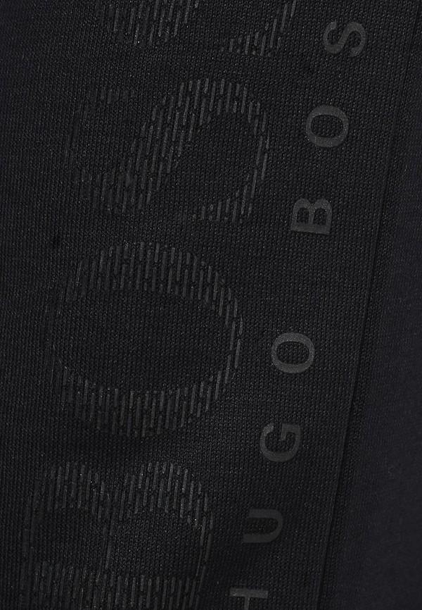 Мужские спортивные брюки Boss Green 50276895: изображение 5