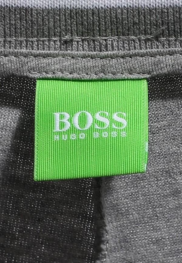 Мужские спортивные брюки Boss Green 50276895: изображение 2