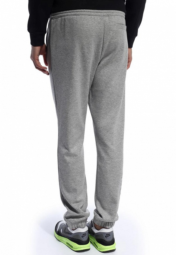 Мужские спортивные брюки Boss Green 50276897: изображение 4