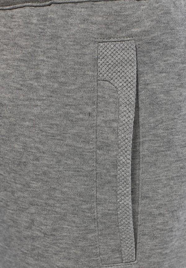 Мужские спортивные брюки Boss Green 50276897: изображение 6