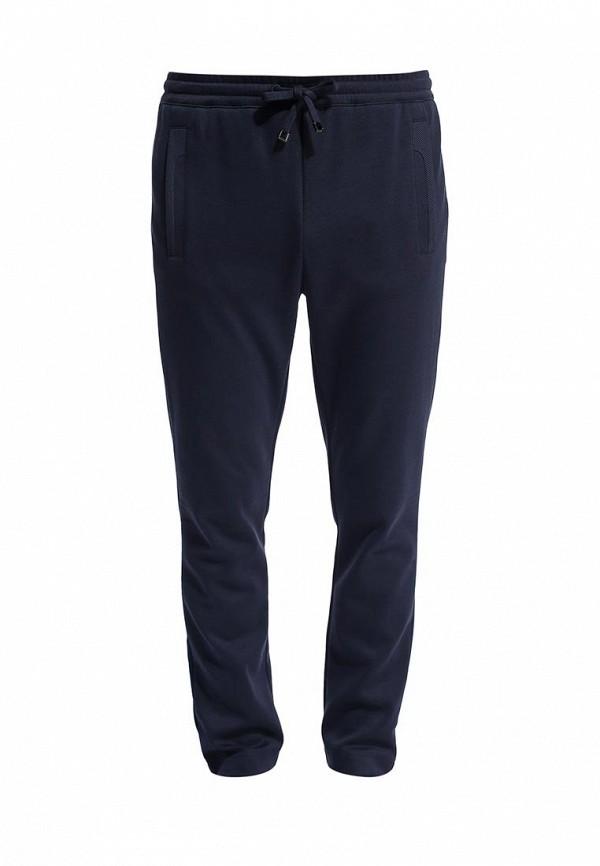 Мужские спортивные брюки Boss Green 50276895: изображение 1