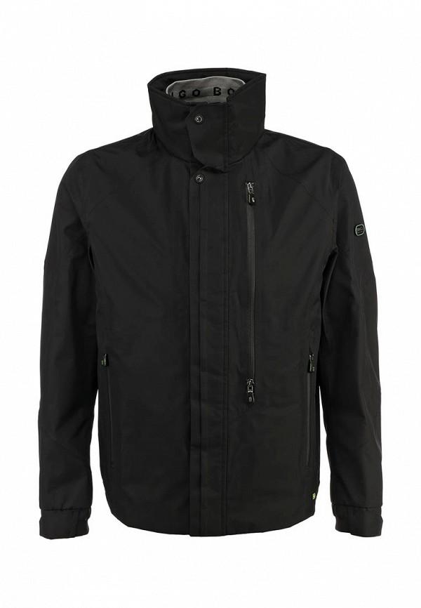 Куртка Boss Green 50282555: изображение 2