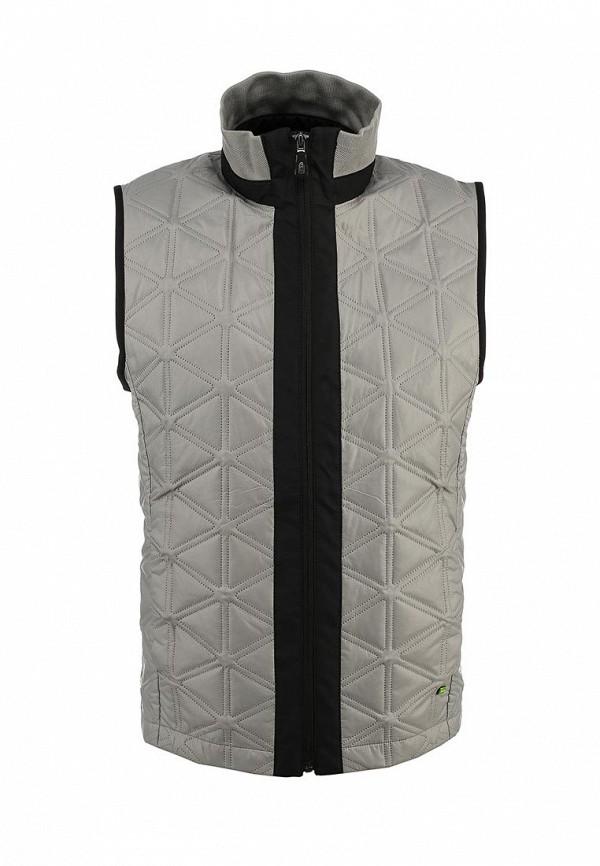Куртка Boss Green 50282555: изображение 3