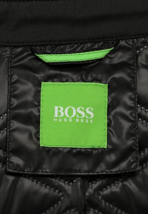 Куртка Boss Green 50282555: изображение 4