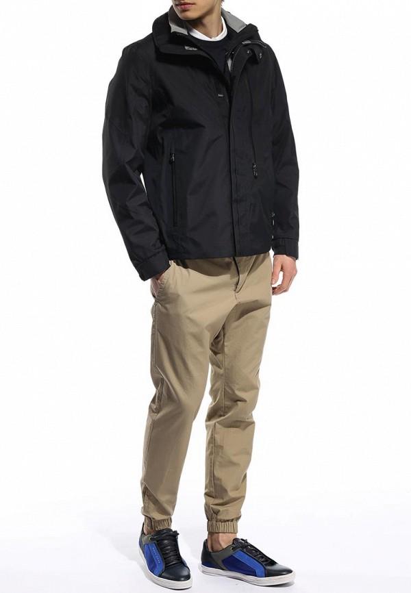 Куртка Boss Green 50282555: изображение 6
