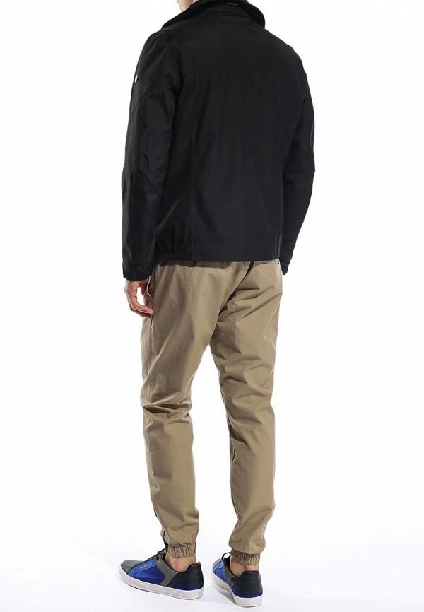 Куртка Boss Green 50282555: изображение 7