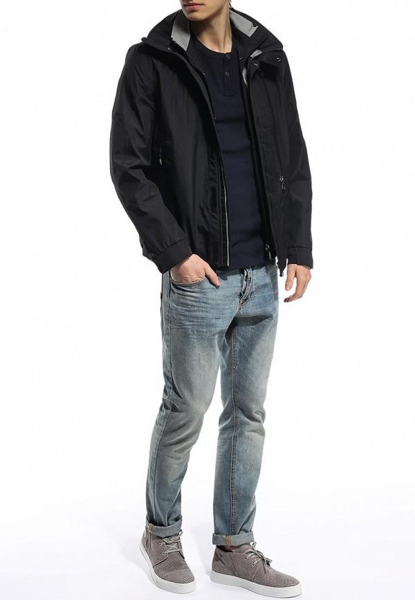 Куртка Boss Green 50282555: изображение 8