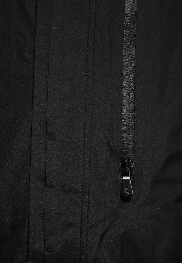 Куртка Boss Green 50282555: изображение 9