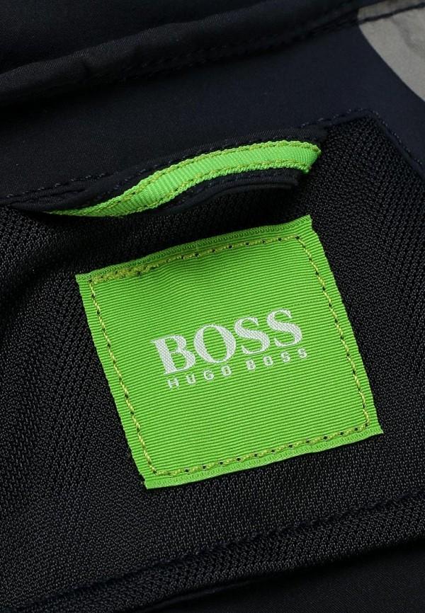Ветровка Boss Green 50282554: изображение 3
