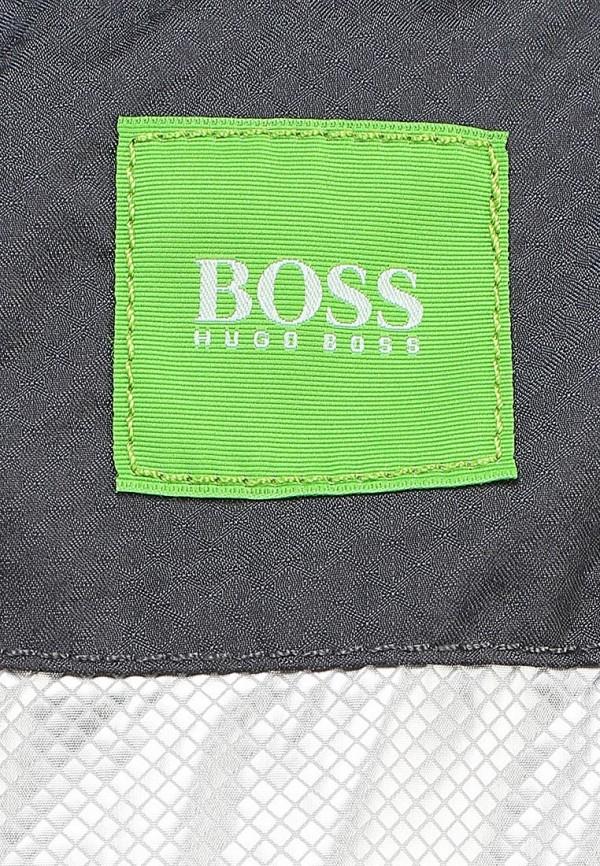 Ветровка Boss Green 50282552: изображение 2