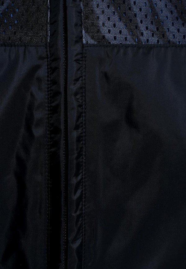 Ветровка Boss Green 50286143: изображение 7