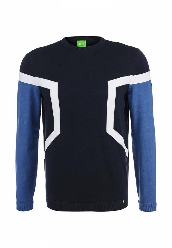 Пуловер Boss Green 50286029: изображение 1