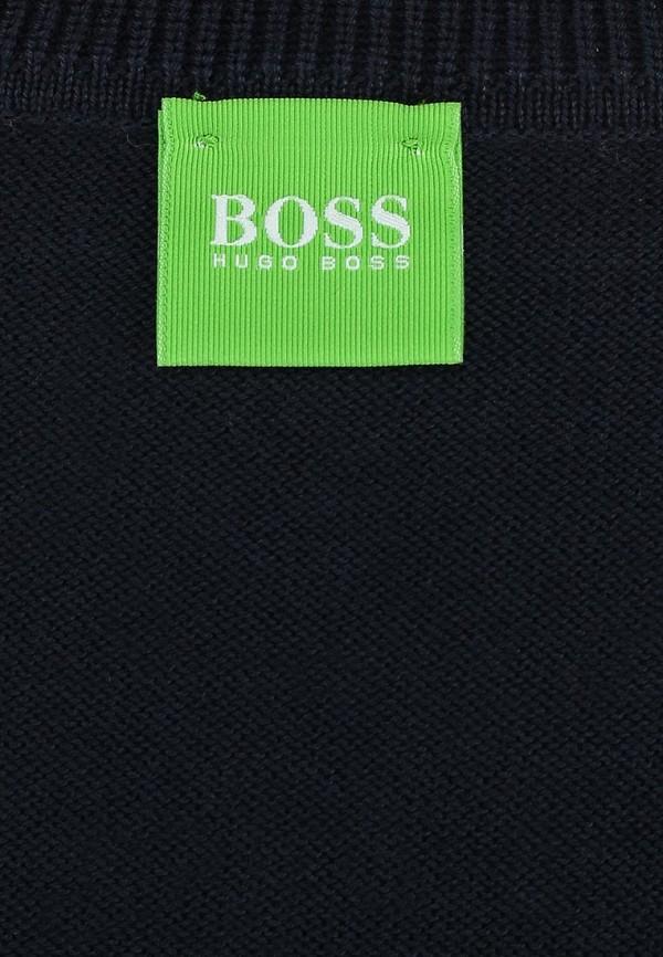 Пуловер Boss Green 50286029: изображение 3
