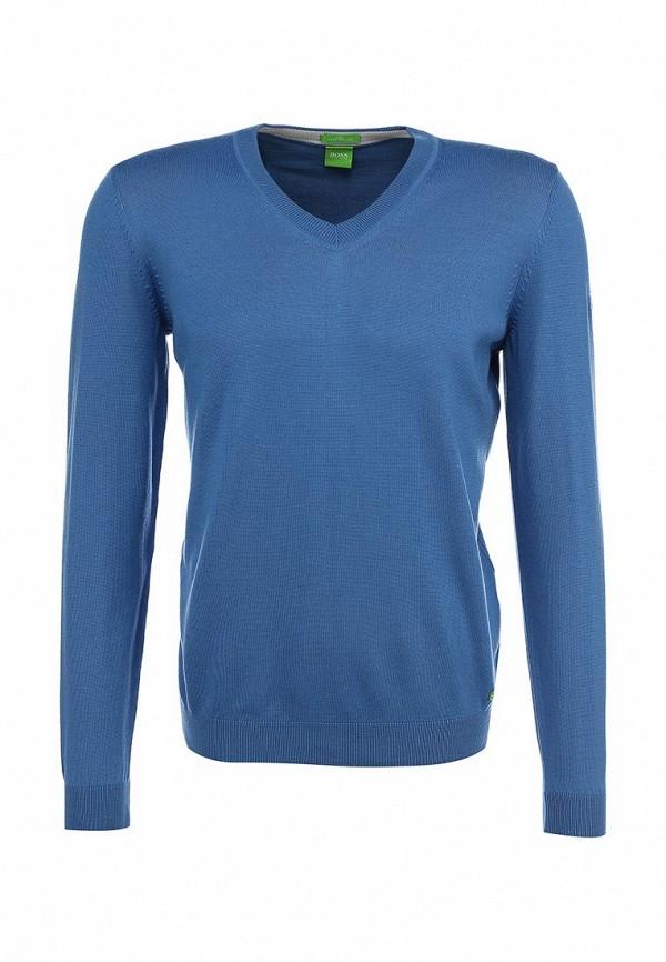 Пуловер Boss Green 50286041: изображение 1