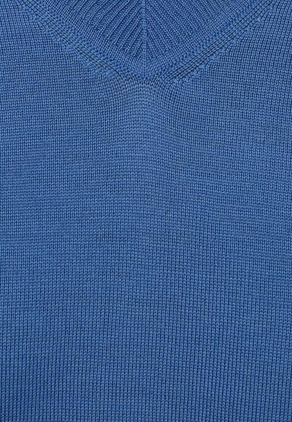 Пуловер Boss Green 50286041: изображение 2