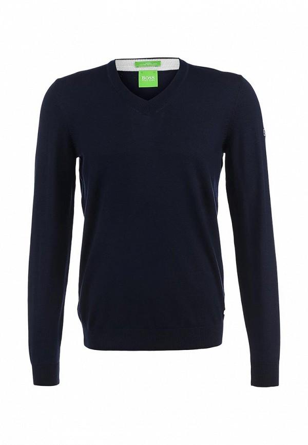 Пуловер Boss Green 50286041: изображение 5
