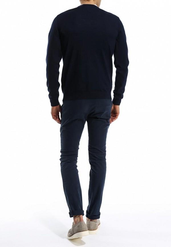 Пуловер Boss Green 50286041: изображение 8