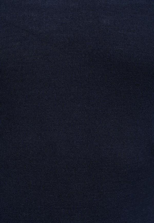 Пуловер Boss Green 50286041: изображение 10