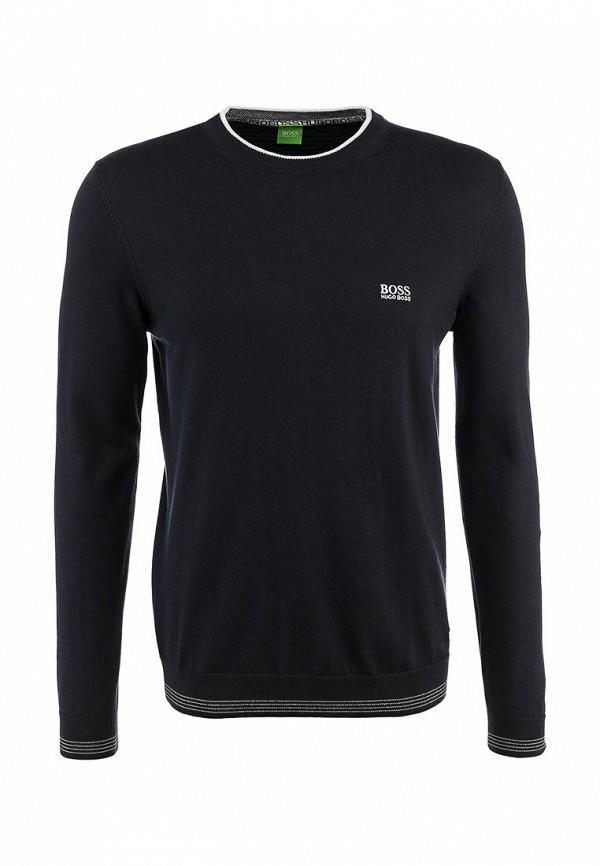 Пуловер Boss Green 50285994: изображение 2