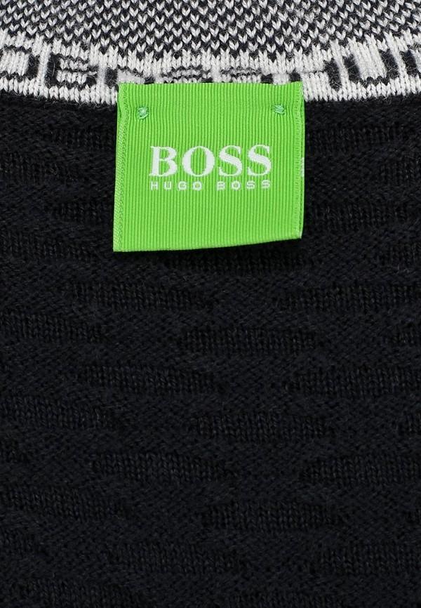 Пуловер Boss Green 50285994: изображение 3