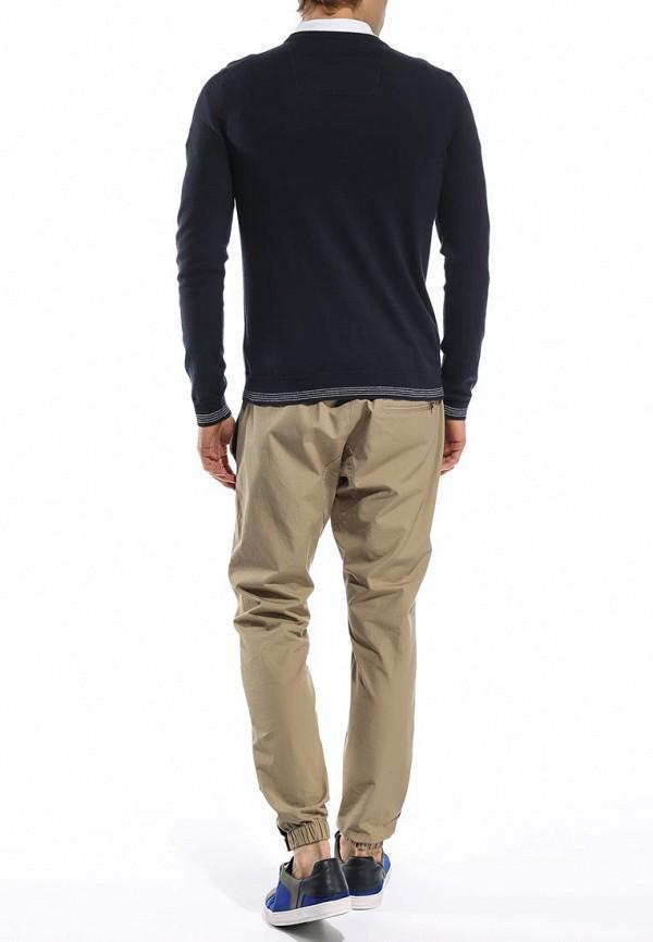 Пуловер Boss Green 50285994: изображение 6