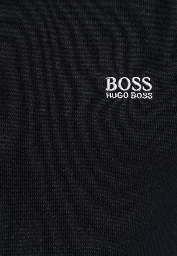 Пуловер Boss Green 50285994: изображение 7