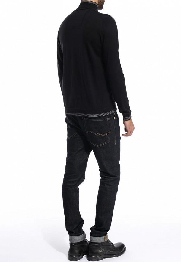 Пуловер Boss Green 50285914: изображение 8