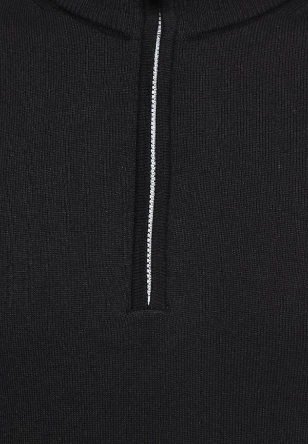 Пуловер Boss Green 50285914: изображение 11