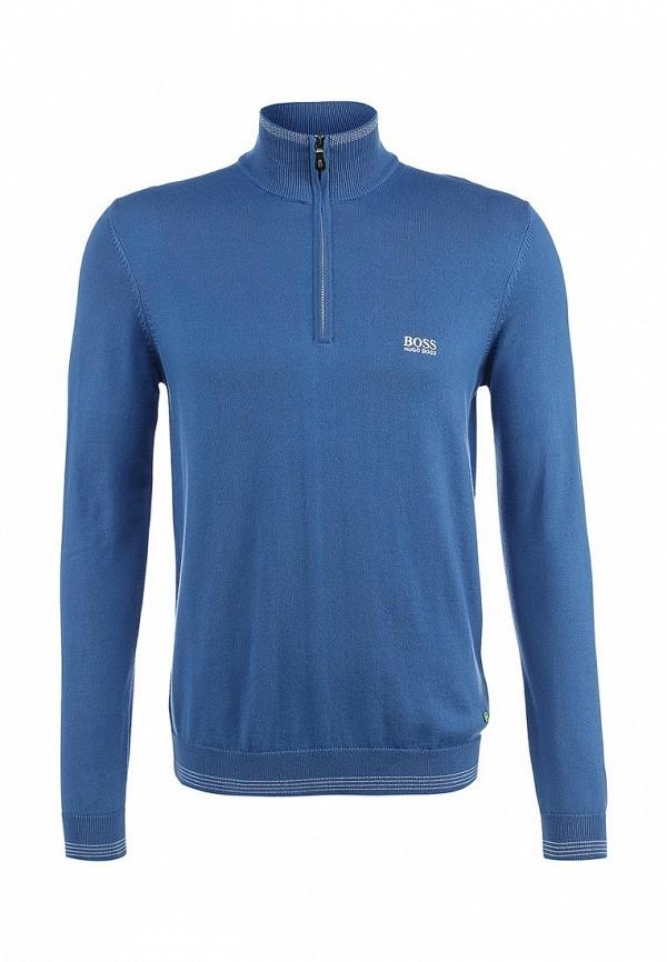 Пуловер Boss Green 50285914: изображение 1
