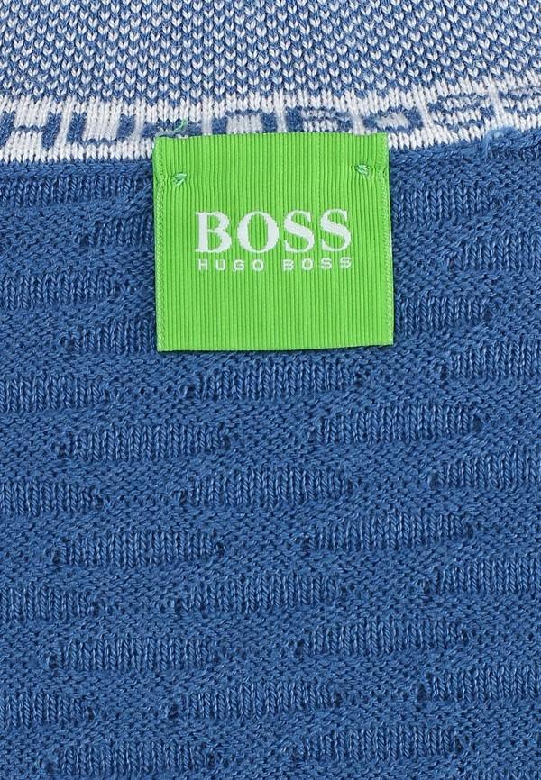 Пуловер Boss Green 50285914: изображение 3