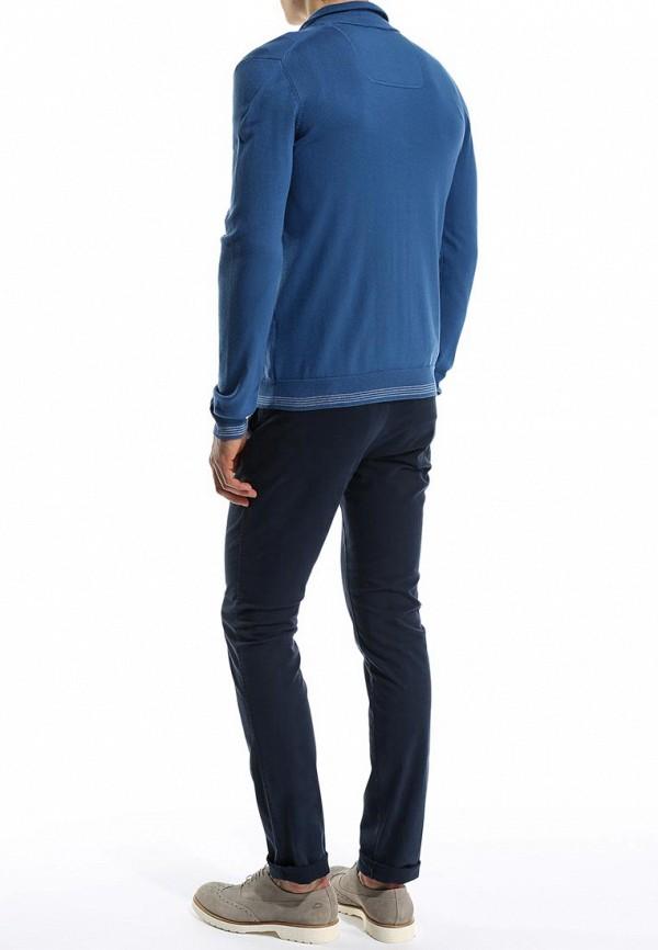 Пуловер Boss Green 50285914: изображение 5