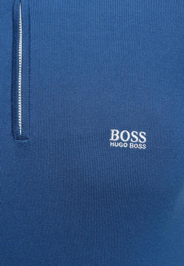 Пуловер Boss Green 50285914: изображение 7