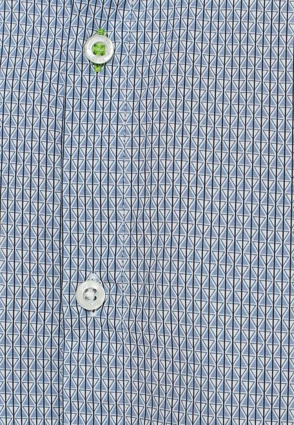 Рубашка с длинным рукавом Boss Green 50282844: изображение 2