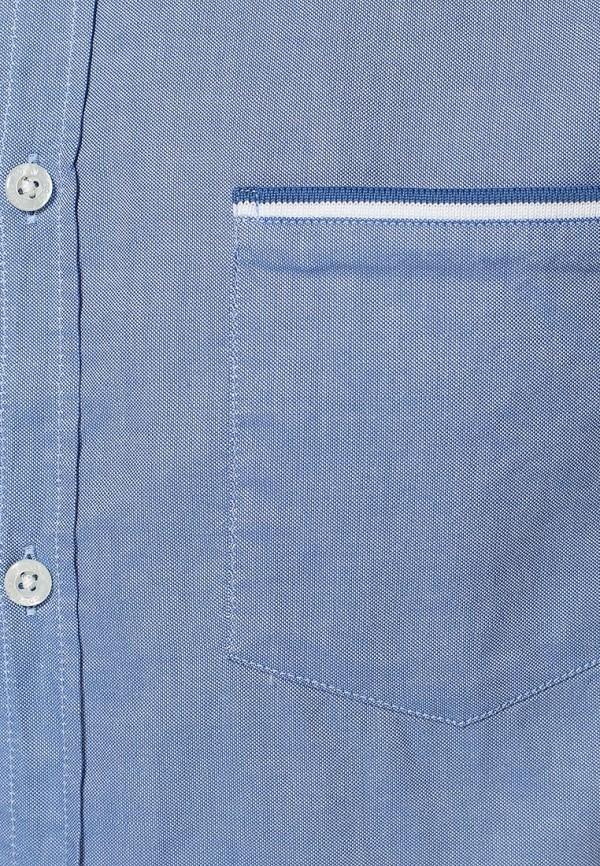 Рубашка с коротким рукавом Boss Green 50282840: изображение 2