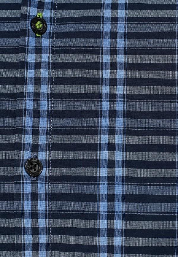 Рубашка с длинным рукавом Boss Green 50282836: изображение 2