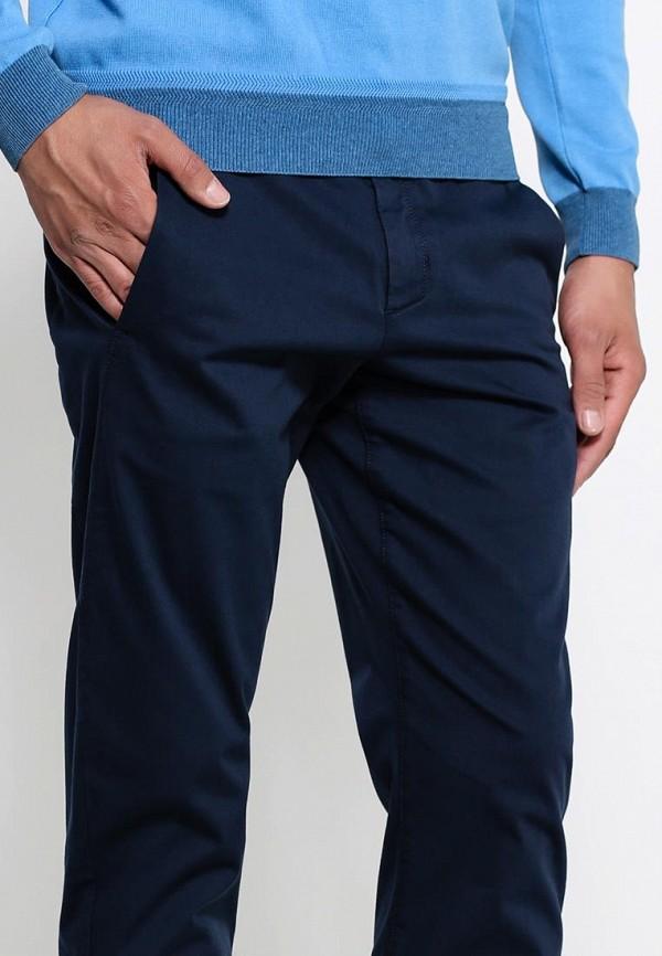Мужские повседневные брюки Boss Green 50276199: изображение 2