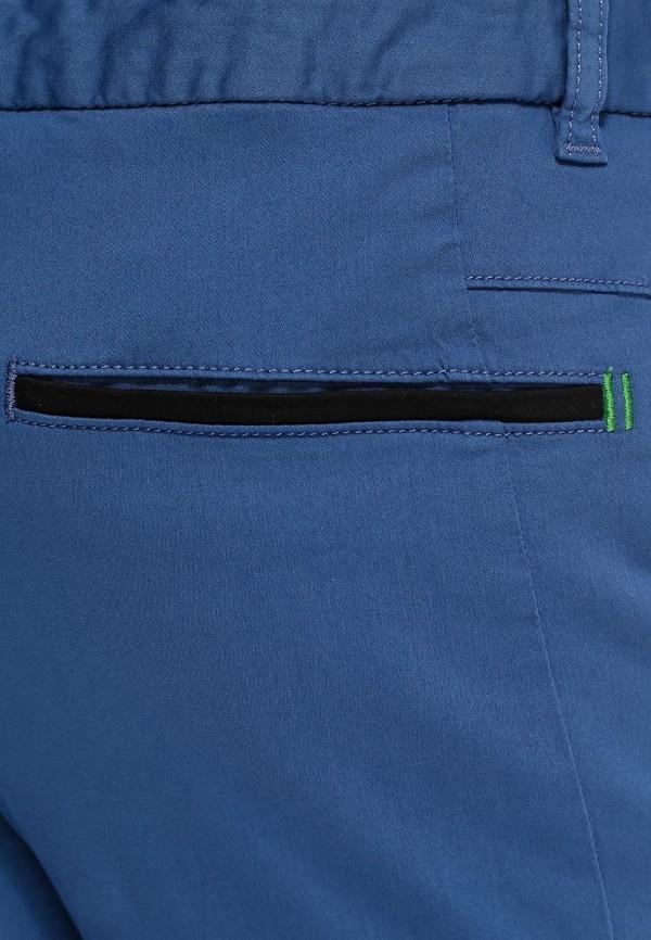 Мужские повседневные брюки Boss Green 50276199: изображение 6