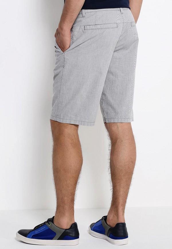 Мужские повседневные шорты Boss Green 50280752: изображение 4