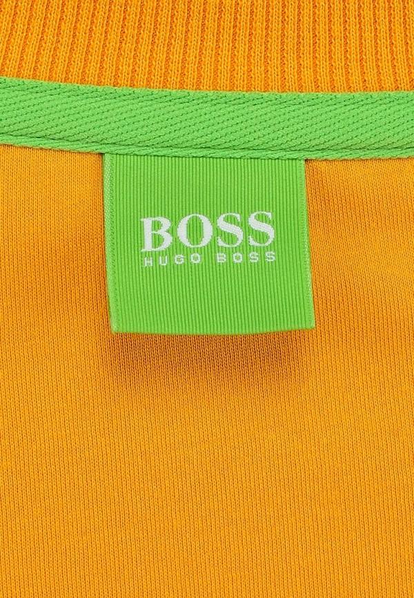 Толстовка Boss Green 50276848: изображение 2