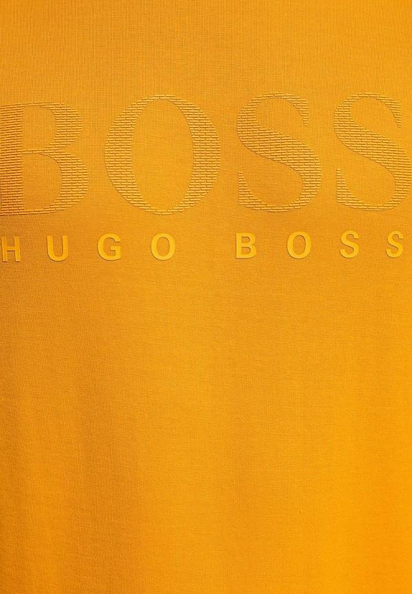 Толстовка Boss Green 50276848: изображение 6