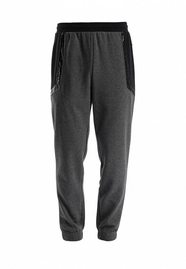 Мужские спортивные брюки Boss Green 50286670: изображение 1