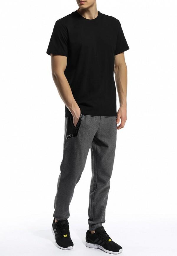 Мужские спортивные брюки Boss Green 50286670: изображение 3