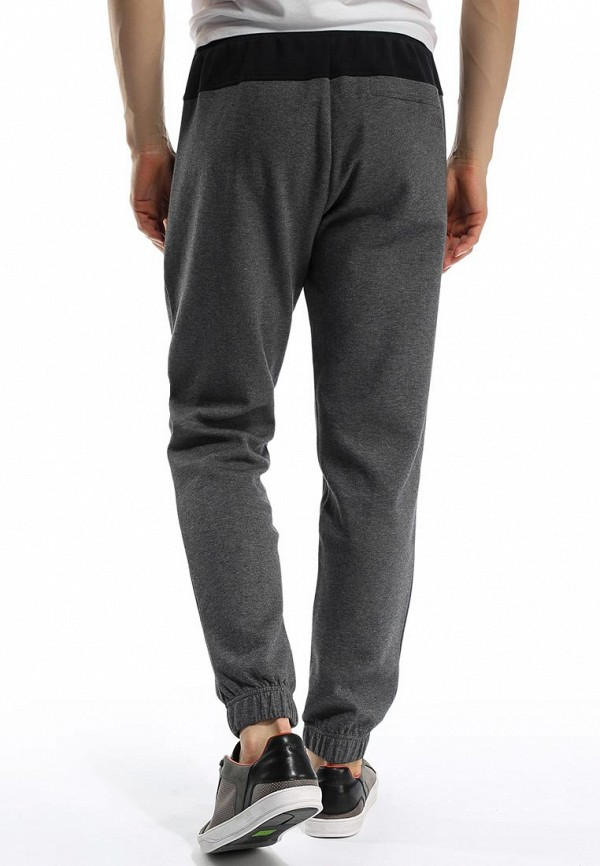 Мужские спортивные брюки Boss Green 50286670: изображение 4