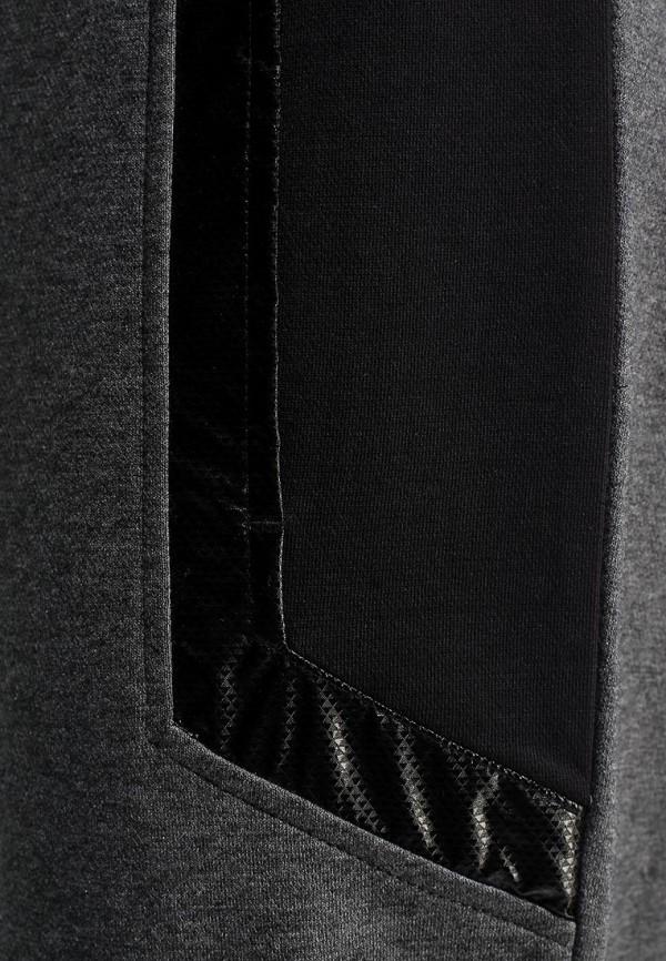 Мужские спортивные брюки Boss Green 50286670: изображение 6