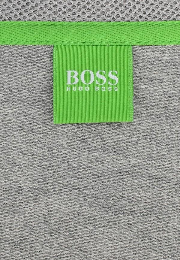 Толстовка Boss Green 50282249: изображение 3